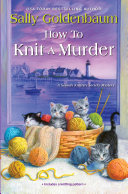 How to Knit a Murder Pdf