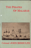 The Pirates of Malabar and an English Woman in India