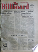 24 Fev 1958