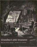 Grandma s Attic Treasures