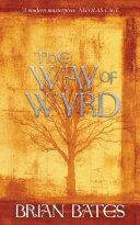 Pdf The Way Of Wyrd