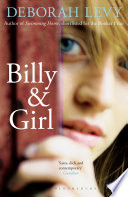 Billy And Girl Book PDF