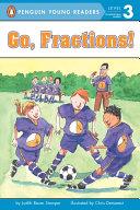 Go, Fractions! Pdf