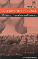Instruments of Change