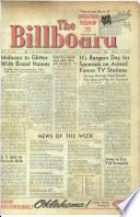 16 jul. 1955