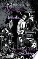 Memoires of a Vampire Countess