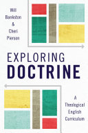 Exploring Doctrine
