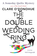 Pdf The Double Wedding Ring Telecharger
