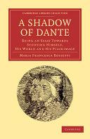 A Shadow of Dante