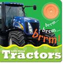 Little Noisy Tractors
