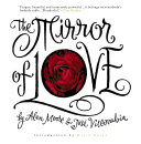 Pdf The Mirror of Love