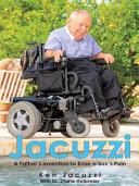 Jacuzzi [Pdf/ePub] eBook