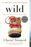 Wild [Pdf/ePub] eBook