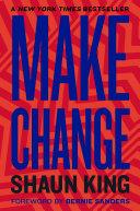 Make Change Pdf/ePub eBook