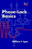 Phase Lock Basics