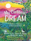 Pdf My Caribbean Dream Telecharger