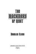 The Machinery of Night Book PDF