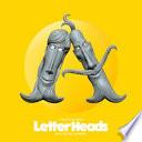 Stefan G. Bucher's Letterheads