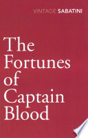 Read Online The Fortunes of Captain Blood For Free