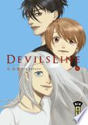 Devil's Line Tome 1 [Pdf/ePub] eBook