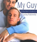 My Guy Book PDF