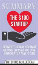 Summary of The  100 Startup