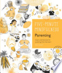 5 Minute Mindfulness Parenting