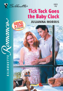 Tick Tock Goes the Baby Clock