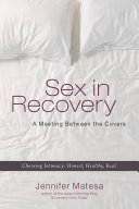Sex in Recovery Pdf/ePub eBook