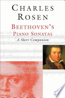 Beethoven's Chamber Music In Context [Pdf/ePub] eBook