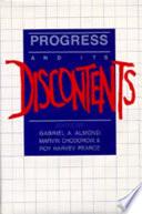Progress and Its Discontents