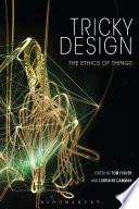 Tricky Design Book PDF