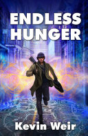 Endless Hunger Pdf/ePub eBook