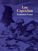 Los Caprichos