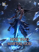 Nine Yang Martial God [Pdf/ePub] eBook