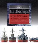 Jane s Battleships of the 20th Century