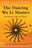 The Dancing Wu Li Masters