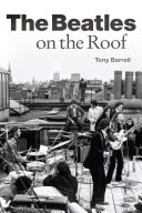 The Beatles on the Roof Pdf