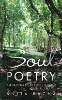 Soul Poetry Pdf/ePub eBook