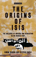 The Origins Of Isis PDF