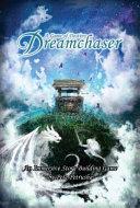 Dreamchaser Book