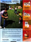 Rand McNally RV Park   Campground Directory