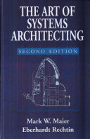 The Art of Systems Architecting, Second Edition