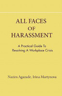 All Faces of Harassment