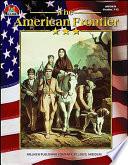 American Frontier Book PDF