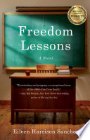 Freedom Lessons