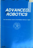 Advanced Robotics