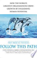 Follow This Path