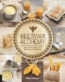 Beeswax Alchemy Pdf/ePub eBook