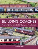 Building Coaches Pdf/ePub eBook